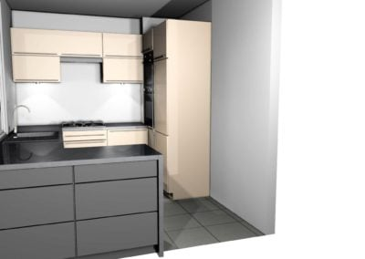 kuchnia-uklad-u-067