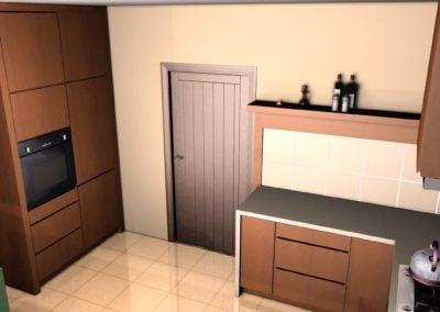 kuchnia-uklad-u-068