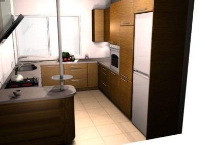 kuchnia-uklad-u-070