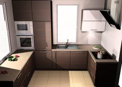 kuchnia-uklad-u-071