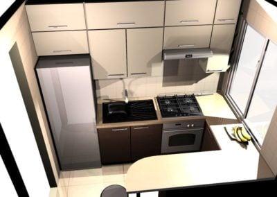 kuchnia-uklad-u-072