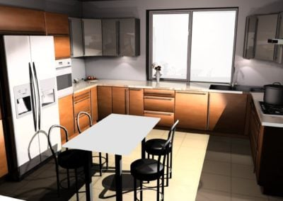kuchnia-uklad-u-073