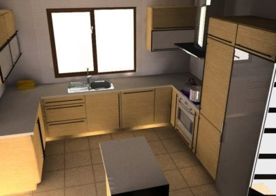 kuchnia-uklad-u-074