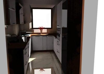 kuchnia-uklad-u-075