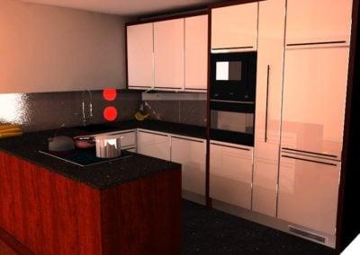 kuchnia-uklad-u-076