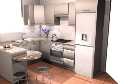 kuchnia-uklad-u-077