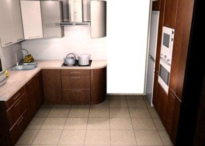 kuchnia-uklad-u-078