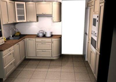kuchnia-uklad-u-079