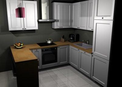 kuchnia-uklad-u-080