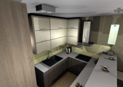 kuchnia-uklad-u-082