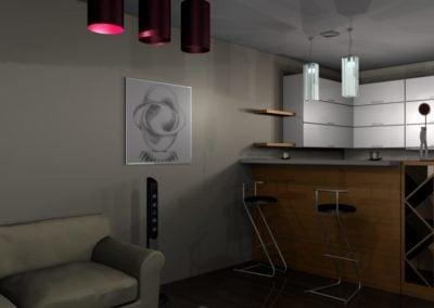 kuchnia-uklad-u-083