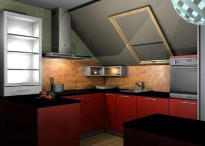 kuchnia-uklad-u-084