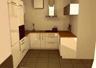 kuchnia-uklad-u-086