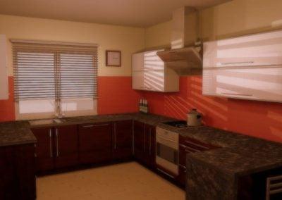 kuchnia-uklad-u-087