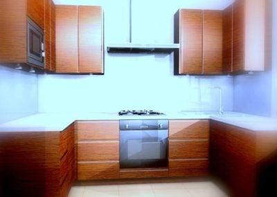 kuchnia-uklad-u-088