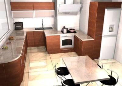 kuchnia-uklad-u-090