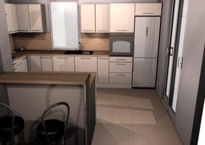 kuchnia-uklad-u-091