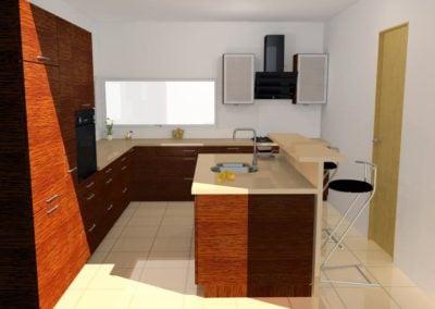 kuchnia-uklad-u-093