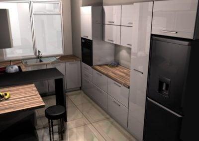 kuchnia-uklad-u-094