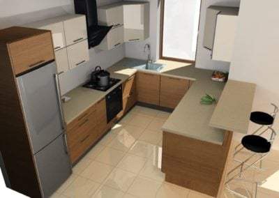 kuchnia-uklad-u-095
