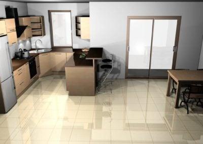 kuchnia-uklad-u-096