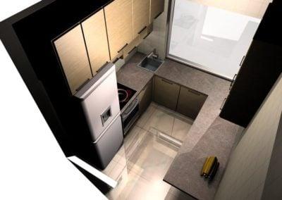 kuchnia-uklad-u-097