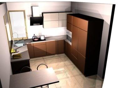 kuchnia-uklad-u-098