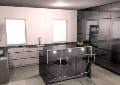 kuchnia-uklad-u-099