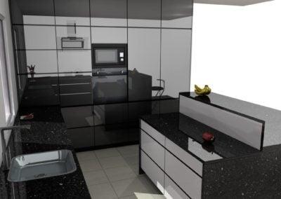kuchnia-uklad-u-100