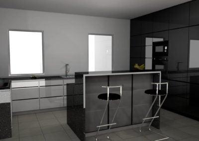 kuchnia-uklad-u-102