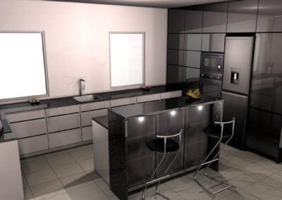 kuchnia-uklad-u-104