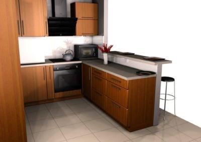 kuchnia-uklad-u-105