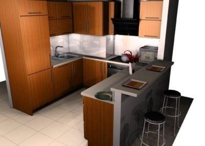 kuchnia-uklad-u-106