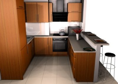 kuchnia-uklad-u-107