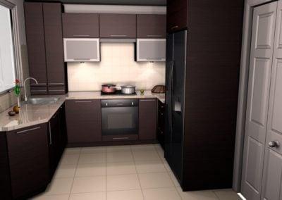 kuchnia-uklad-u-108