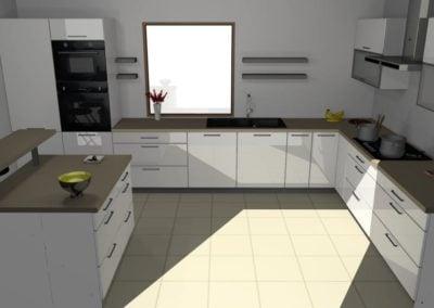 kuchnia-uklad-u-109