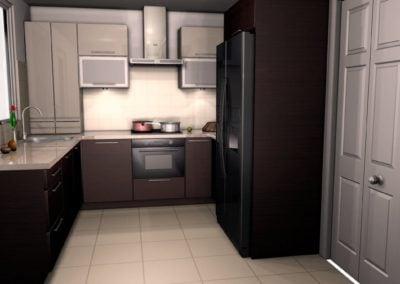 kuchnia-uklad-u-110