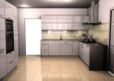 kuchnia-uklad-u-111
