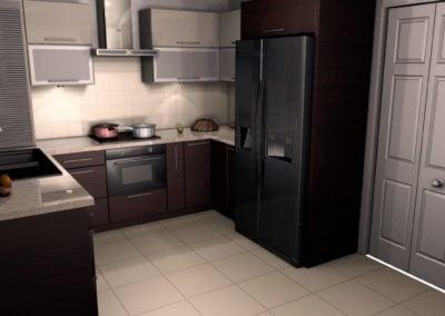 kuchnia-uklad-u-112