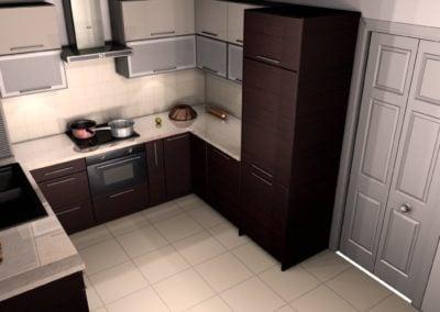 kuchnia-uklad-u-113