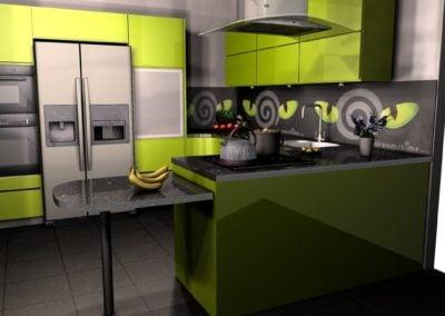 kuchnia-uklad-u-114