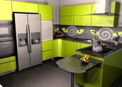 kuchnia-uklad-u-115