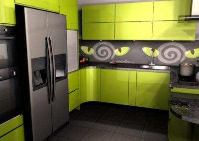 kuchnia-uklad-u-117