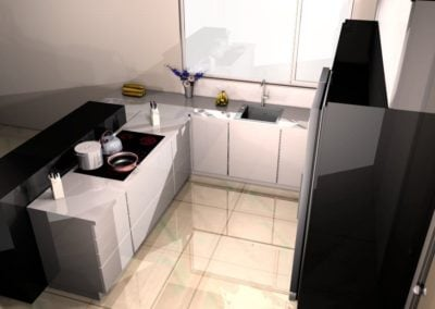 kuchnia-uklad-u-118
