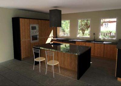 kuchnia-uklad-u-119