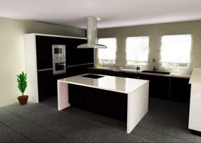 kuchnia-uklad-u-120