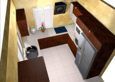 kuchnia-uklad-u-122