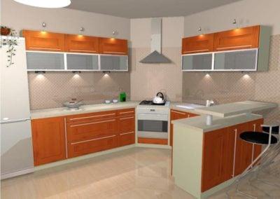 kuchnia-uklad-u-123