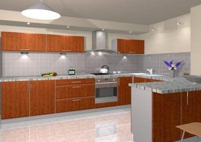 kuchnia-uklad-u-124