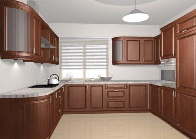 kuchnia-uklad-u-128